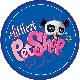 Hasbro Little Pet Shop