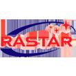 Лицензионные радиоуправляемые модели RASTAR