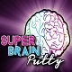 Super brain putty