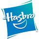 Игрушки Hasbro