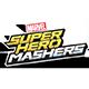 Hasbro Hero Mashers