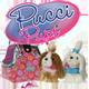 Pucci Pups