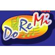 Музыкальные инструменты DoReMi