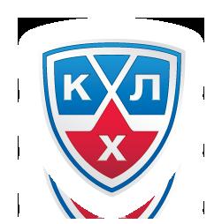 Игрушки КХЛ
