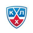 Игрушечный хоккей КХЛ - герои хоккея