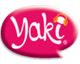 (YAKI_logo2.png)