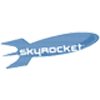 Skyrocke