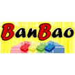 Конструкторы BanBao